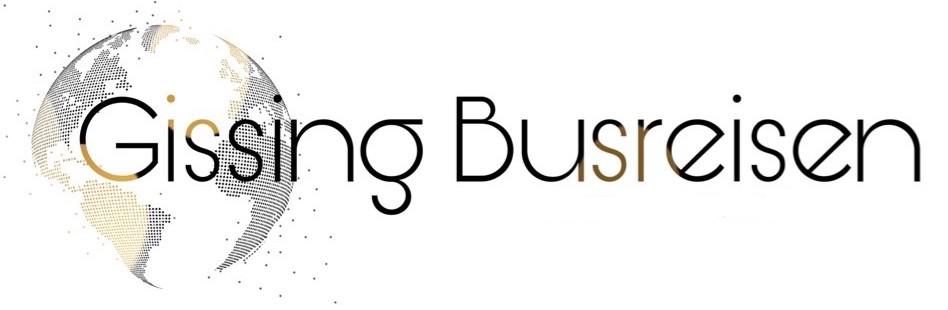 Gissing Busreisen GmbH